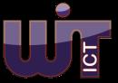 Wit ICT Consulenza Informatica