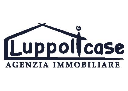Luppolicase